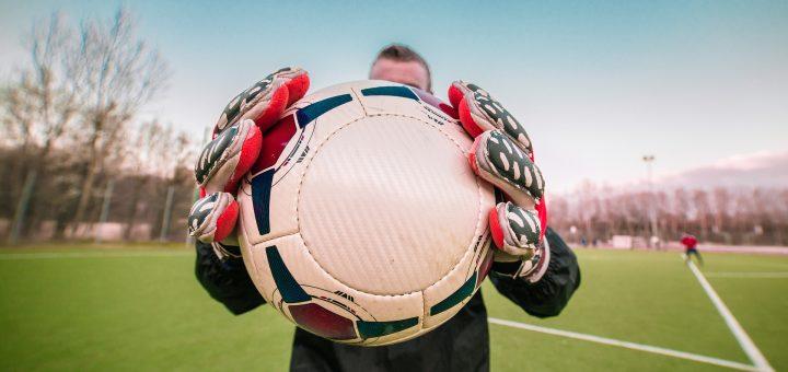 Професионална помощ от професионалния спорт!